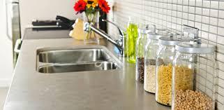Kleine Küche einrichten So einfach geht s