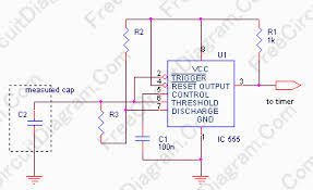 wiring diagram for boat trim gauge images morse shifter diagram on teleflex trim gauge wiring diagram