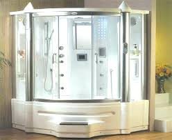 home depot tub enclosures home depot bathtub enclosures shower bath enclosure from fiberglass sliding glass tub
