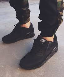 nike running shoes for men on feet. best 25+ men running shoes ideas on pinterest | nike boot shoes, men\u0027s sneakers and free for feet