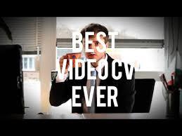 Best Video Cv Ever  Mark Leruste - Youtube