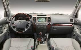 2018 lexus 460 gx. perfect lexus 2018 lexus gx interior inside lexus 460 gx