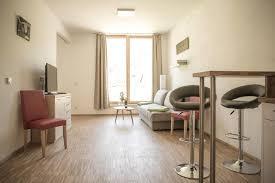 Apartment Ferienwohnung Am Weingut Eisenbock Strass