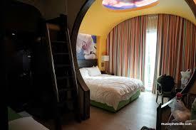 equarius hotela deluxe room. RWS Festive Hotel Equarius Hotela Deluxe Room