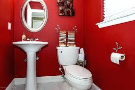 red white bathroom ideas red bathroom ideas red bathroom ideas design accessories pictures digs red and red white bathroom ideas