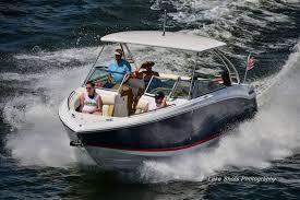 how to make a custom boat windshield