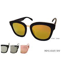 flat lens colored mirror lens asia pacific