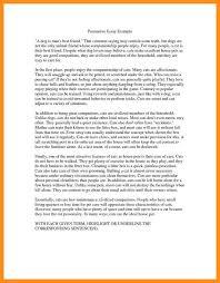 good persuasive essays examples examples of persuasive  writing example essayd8b87be5c0264e0e5ca15ca89627a651persuasive essay examples persuasive essaysjpgcaption good persuasive essays examples