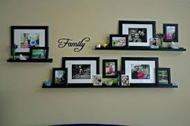 picture frame wall collage wall collage using frames frame shelves picture frame wall collage set modern wooden photo picture frame wall collage set of 10