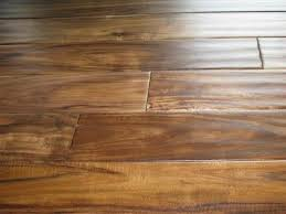 What is the hardest wood flooring Douglas Fir What Is The Hardest Wood Flooring You Can Buy Imageworkshopsinfo What Is The Hardest Wood Flooring You Can Buy Nice House Design