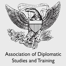 ohda essays oral history association partners