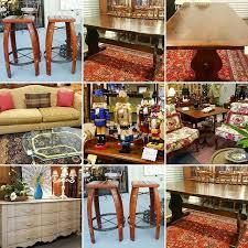 Best 25 Resale furniture ideas on Pinterest