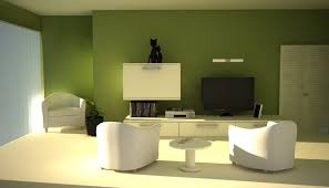green living rooms. interior : wonderful living room color incredible ideas light green rooms
