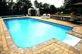 solar cover pool reel s diy pool cover solar pool cover reel pool diy above ground pool cover diy