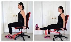 chair leg extenders. slim and svelte at work chair leg extenders t