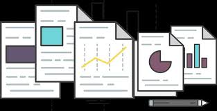 Paper Reports Learn Programming How To Link Custom Paper Format In Qweb