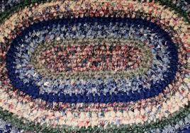 round crochet rag rug pattern free free crochet rag rug patterns crochet oval rag rug free round crochet rag rug pattern