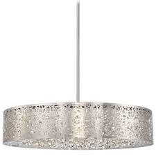 rectangular cage chandelier hanging chandelier lamp black modern chandelier round chrome chandelier white kitchen chandelier
