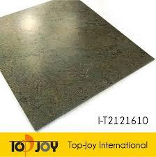 12 x 12 vinyl flooring tile