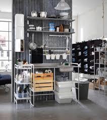 Schmale Zimmer Einrichten Temobardz Home Blog