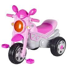 "<b>Каталка Ningbo prince</b> ""<b>Умный</b> велосипед"", розовый | Купить с ..."