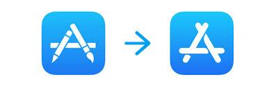 IPhone, sE : alles over prijzen, nieuws, functies, specs Los toestel met sim-only IPhone, sE kopen met abonnement: vergelijk alle iPhone