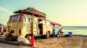 Typische Campingfehler Und Wie Du Es Besser Machst Camperstylenet