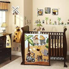 boys nursery bedding sets safari baby boy crib bedding sets baby boy crib  bedding sets safari