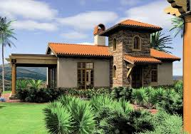 small spanish style home designs luxury southwestern house plans spanish mission adobe home designs house