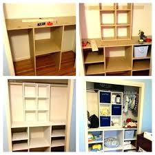 small closets ideas closet organizer for small closets closet storage ideas custom a baby closet organizer