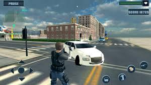 Gangstar rio lite only 100mb?? New York Gangstar Vegas For Android Apk Download