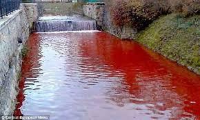 """Résultat de recherche d'images pour """"catastrophe en france rivière sune"""""""