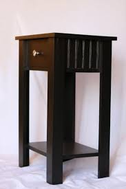 Related to white-two-drawer-night-stand-narrow -nightstand-window-chairs-mirror-house-floor-tv-tray