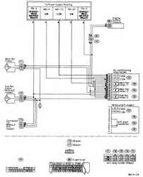 similiar subaru relay diagram keywords 2003 subaru outback wiring diagram as well 2001 subaru outback relay