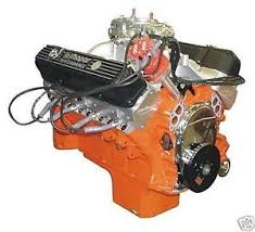 mopar parts accessories mopar 383 engine