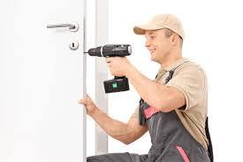 locksmith working. Finding A Locksmith In Melbourne Working R