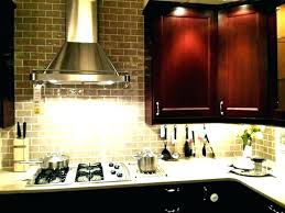 Kitchen under counter lighting Interior Kitchen Counter Lights Kitchen Counter Lights Over Kitchen Counter Lighting Counter Lights Under Counter Lights Kitchen Home And Kitchen Kitchen Counter Lights Under Counter Lighting Under Cabinet Lighting
