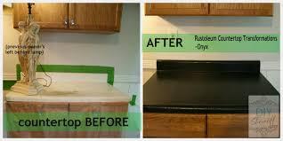 rustoleum countertop paint is good best way to paint countertops is good how to paint kitchen countertops rustoleum painted table and floor after months