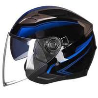 <b>Gxt Motorcycle Helmets</b> Canada | Best Selling <b>Gxt</b> Motorcycle ...