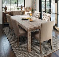 most comfortable dining room chairs. Dining Room Chairs: Most Comfortable Chairs Home Design Image Luxury And Interior Designs S