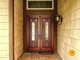 home depot exterior doors fiberglass front door with sidelights home depot home depot exterior doors fiberglass