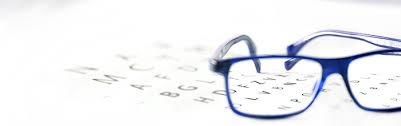 Vision Insurance Quotes