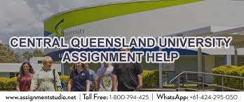 cqu assignment help assignment studio cqu assignment help