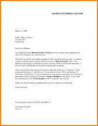 Reapplying For A Job Cover Letter Hvac Cover Letter Sample Hvac