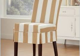 dining room chair covers uk. linen chair covers dining room » a guide on simple of uk