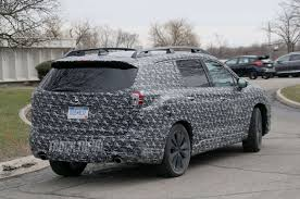 2018 subaru ascent photos. contemporary 2018 prevnext and 2018 subaru ascent photos s