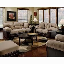 nebraska furniture mart living room sets 2 gallery image and