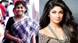 top 10 plastic surgery photos of bollywood actresses before after you