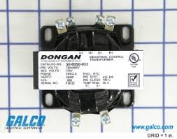50 0050 053 dongan electric manufacturing transformer galco Dongan Single Phase Transformer Wiring Diagram Dongan Single Phase Transformer Wiring Diagram #25 Single Phase Transformer Connections