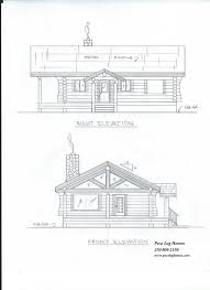 good floor plan for older couple not to small not to big one floor only 28 x 36 beautiful covered deck two bed rooms two bathrooms living room dining